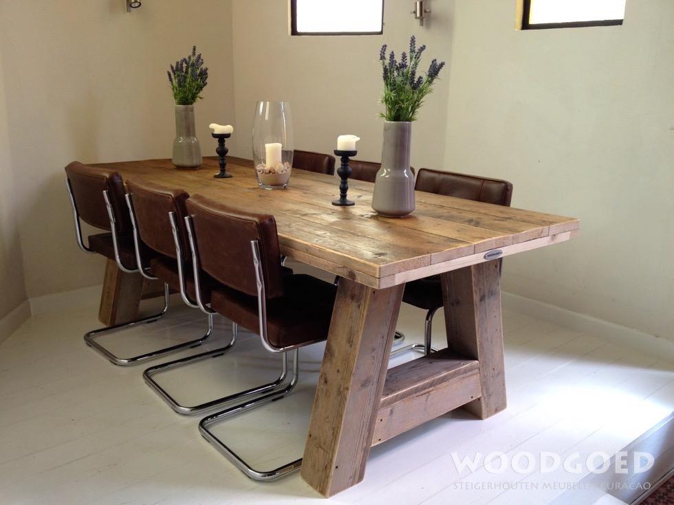 Thuiskantoor meubelen kopen wholesale lederen meubels moderne uit china meubilair op maat door - Meubilair loungeeetkamer ...