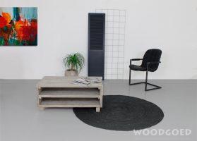 steigehouten-salontafel-knip-woodgoed