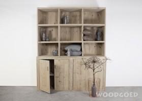 steigerhouten-boekenkast-jamaica-woodgoed