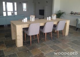 tafel-steigerhout-willemstad-woodgoed