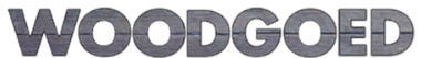 Woodgoed.com